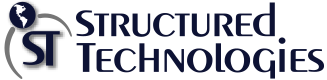 Structured Technologies